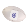 rugby-ball-m-eml
