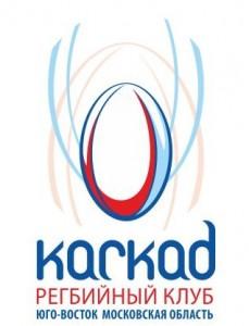 каскад_лого(2)