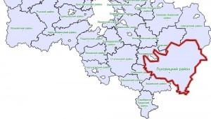 burenie-skvazhin-luhovickij-rajon